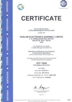 rsz_certificate-3-250x350_opt