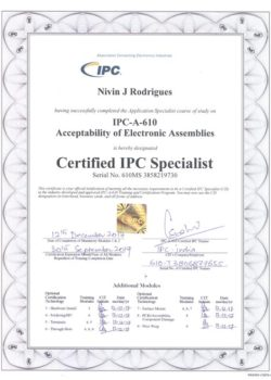rsz_certificate-2-250x350_opt